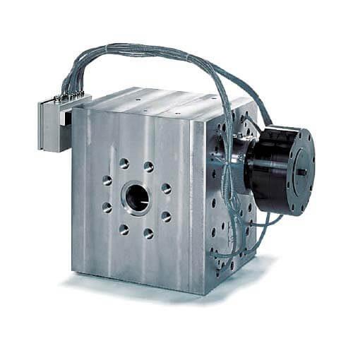 Mahr-Gear-Metering-Pump-Products-MahrEX
