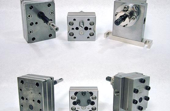 mahr-home-service-Innovative-Precision-Metering-Pumps