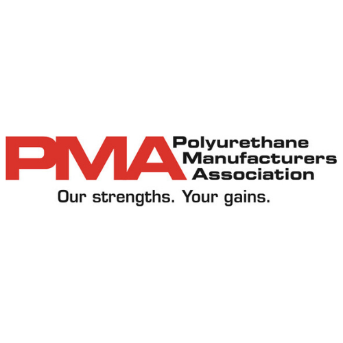 PMA Logo MahrUSA
